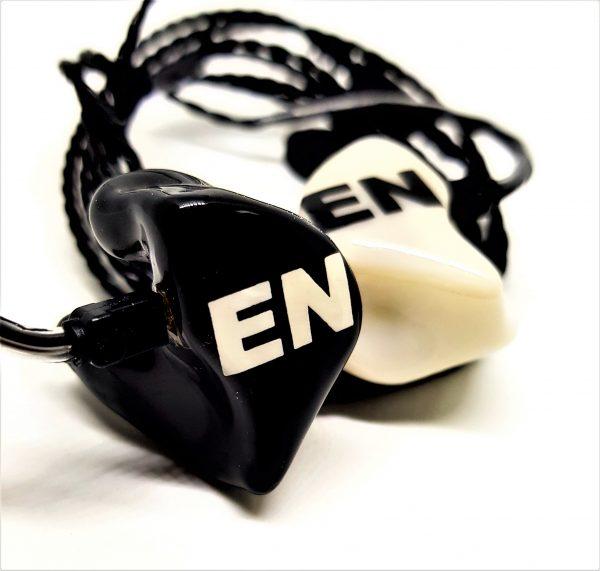 Emilian Nechifot JT style